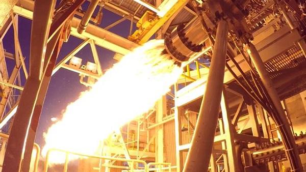 Aerojet Rocketdyne to cut 1100 Sacramento-area jobs